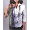 """Beads 48"""" Inches"""